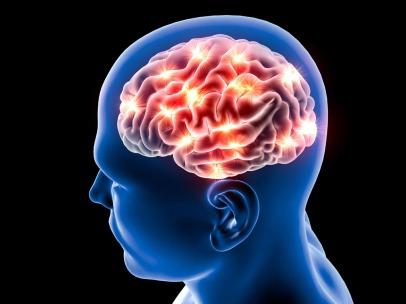 brain-synapses-stock
